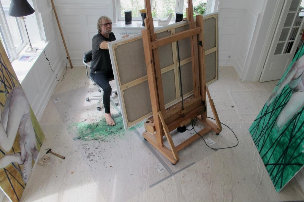 frank_wood_atelier_01